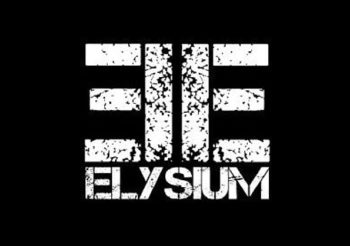 Gli ELYSIUM svelano la tracklist del debut album LABYRINTH OF FALLEN ANGELS.