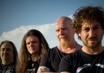 "Exiled on Earth: ""Parsec Devourer"" videoclip on YouTube"