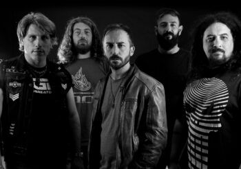 The Great Divide releases 'SPEED' music video & single